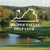 Draper Valley Golf Club