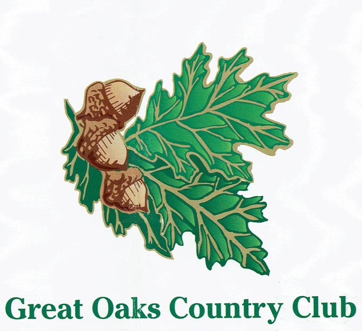 Great Oaks CC