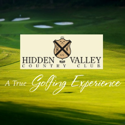 Hidden Valley CC