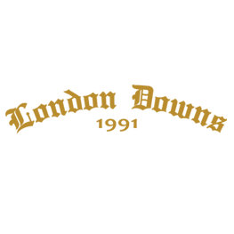 London Downs